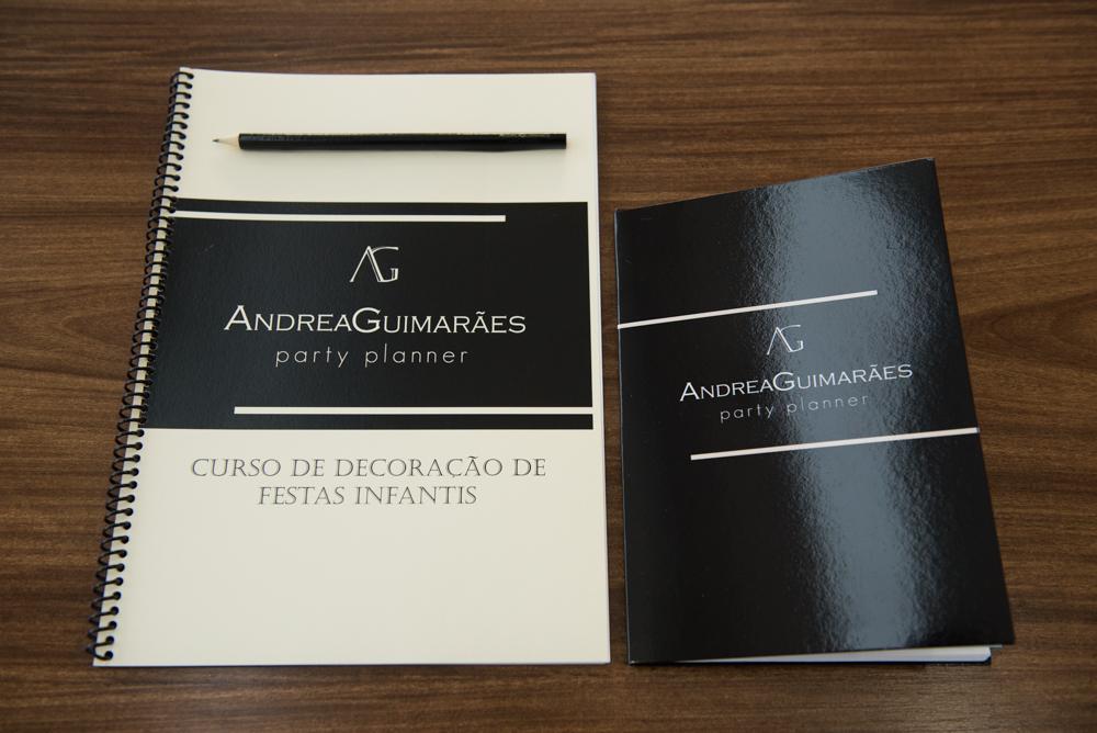 001_curso-andrea-guimaraes-curitiba-festainfantil.jpg