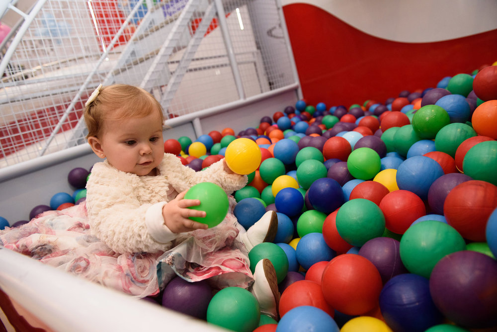 04-aniversario-infantil-1ano-mundo-kids-festa-infantil-curitiba-guswanderley.jpg