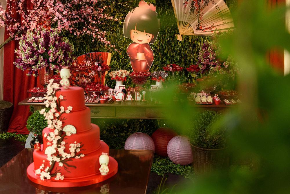 04-aniversario-infantil-1ano-gabriela-deucher-festa-infantil-curitiba-guswanderley.jpg