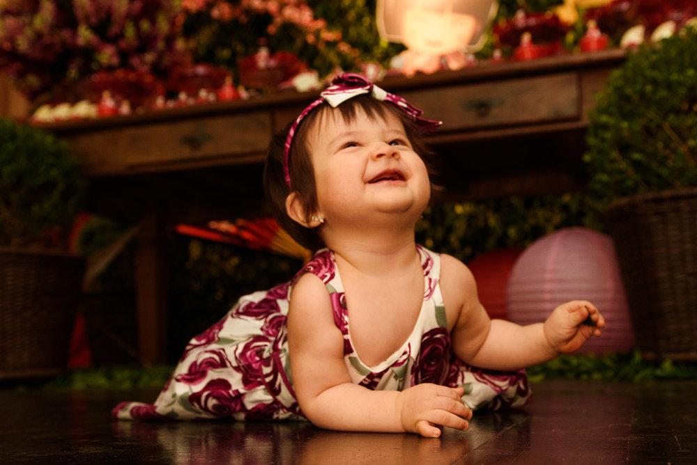 015-festa-infantil-curitiba-fotografo-crianças-guswanderley.jpg