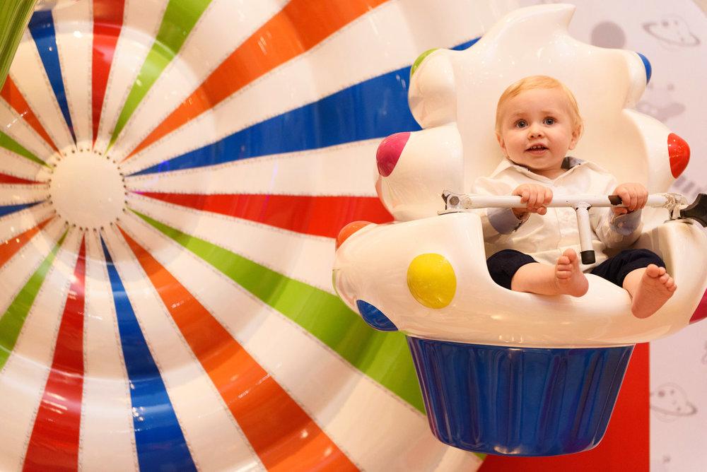 024-festa-infantil-curitiba-fotografo-crianças-guswanderley.jpg