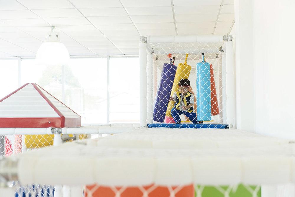 030-festa-infantil-curitiba-fotografo-crianças-guswanderley.jpg