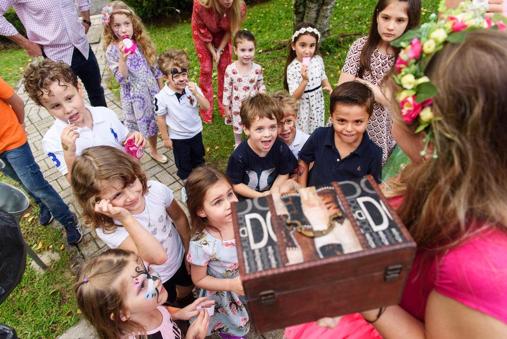 038-festa-infantil-curitiba-fotografo-crianças-guswanderley.jpg