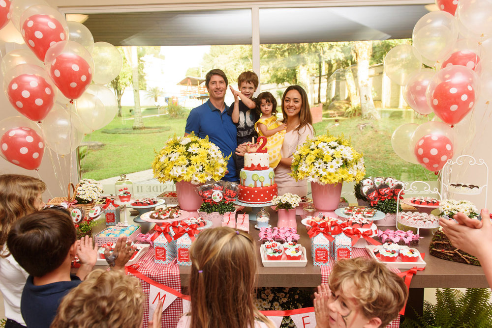 039-festa-infantil-curitiba-fotografo-crianças-guswanderley.jpg