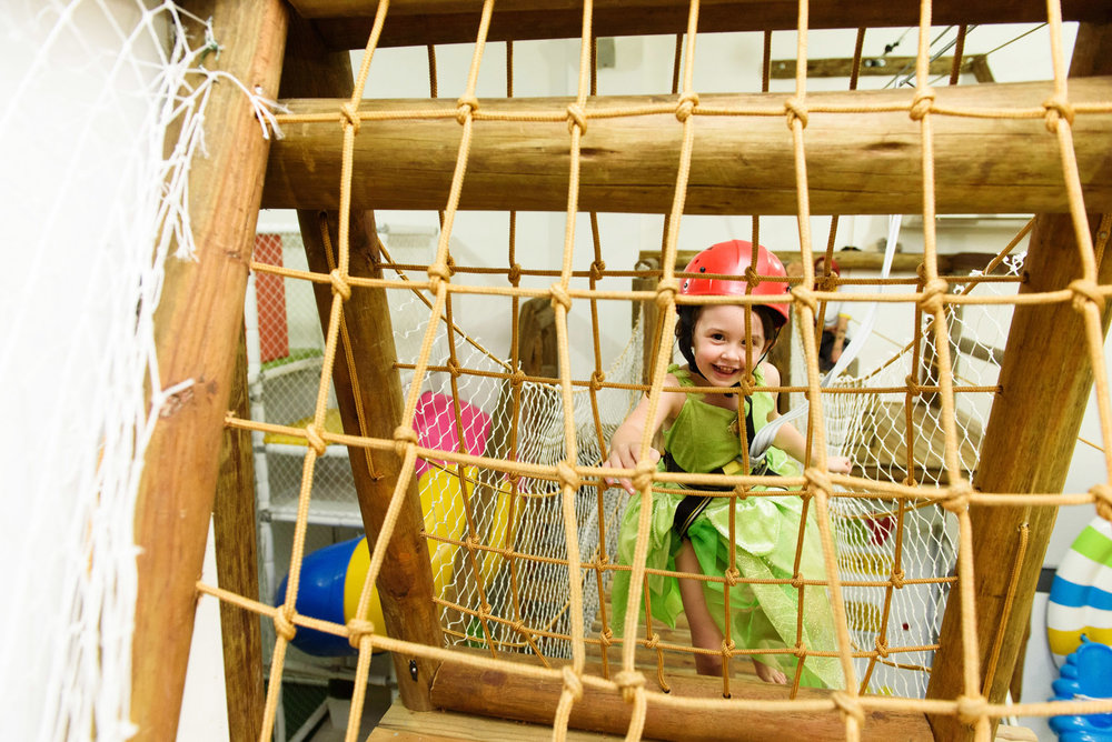 045-festa-infantil-curitiba-fotografo-crianças-guswanderley.jpg