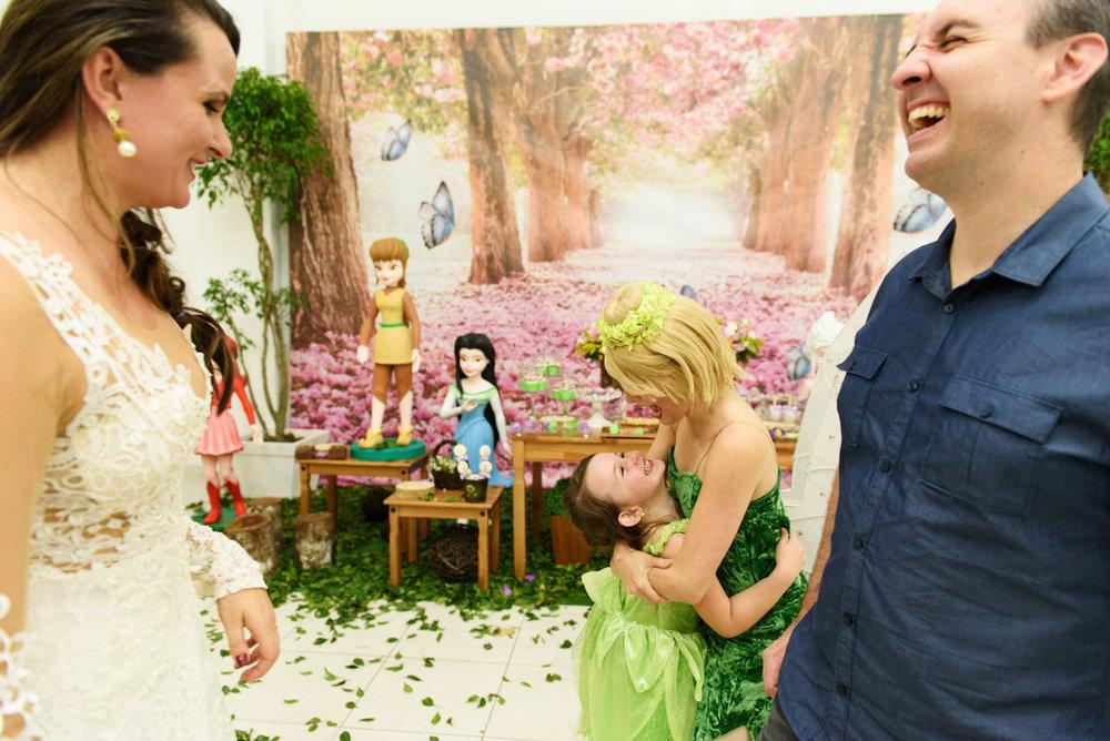 048-festa-infantil-curitiba-fotografo-crianças-guswanderley.jpg