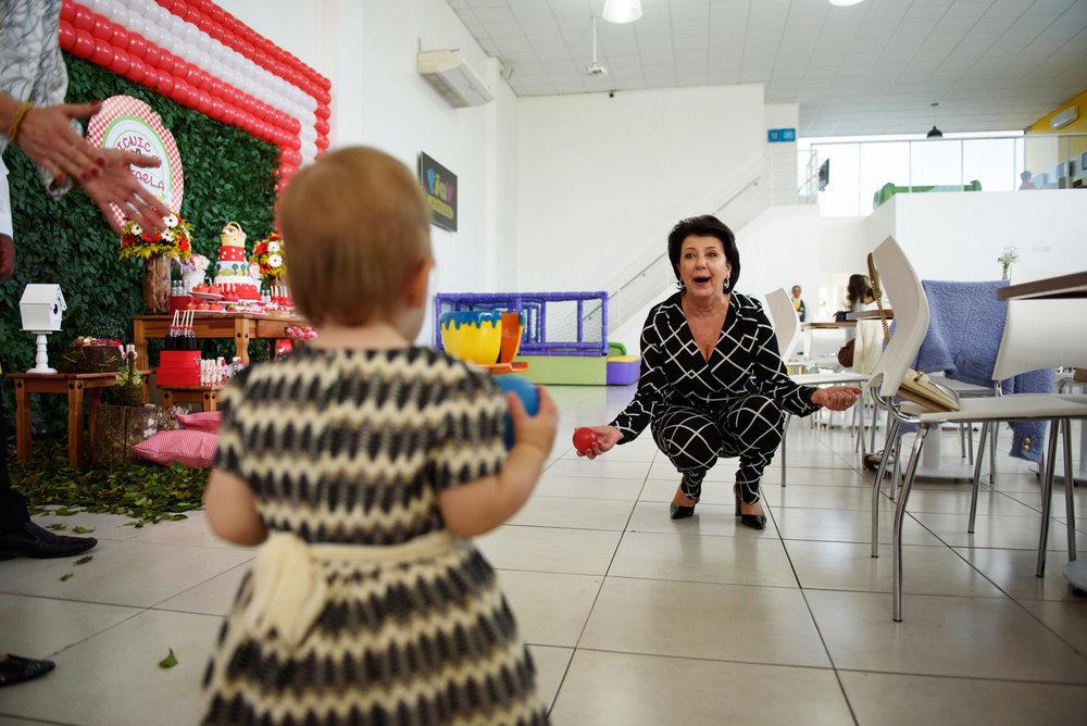 049-festa-infantil-curitiba-fotografo-crianças-guswanderley.jpg