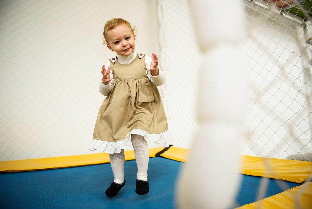 051-festa-infantil-curitiba-fotografo-crianças-guswanderley.jpg