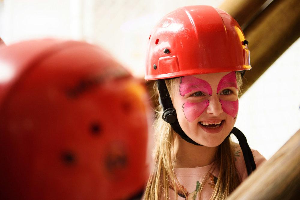 053-festa-infantil-curitiba-fotografo-crianças-guswanderley.jpg