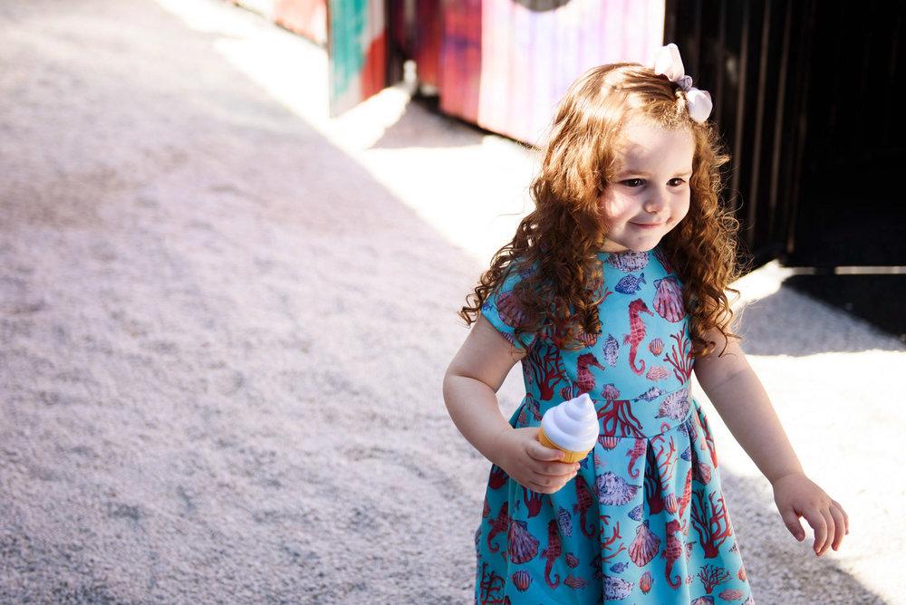 061-festa-infantil-curitiba-fotografo-crianças-guswanderley.jpg