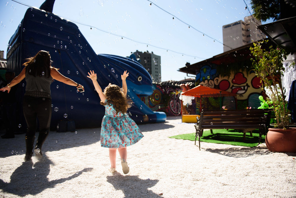 062-festa-infantil-curitiba-fotografo-crianças-guswanderley.jpg