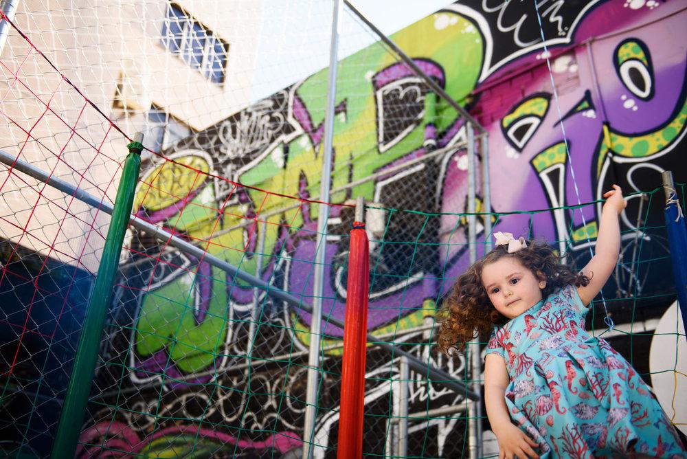 063-festa-infantil-curitiba-fotografo-crianças-guswanderley.jpg