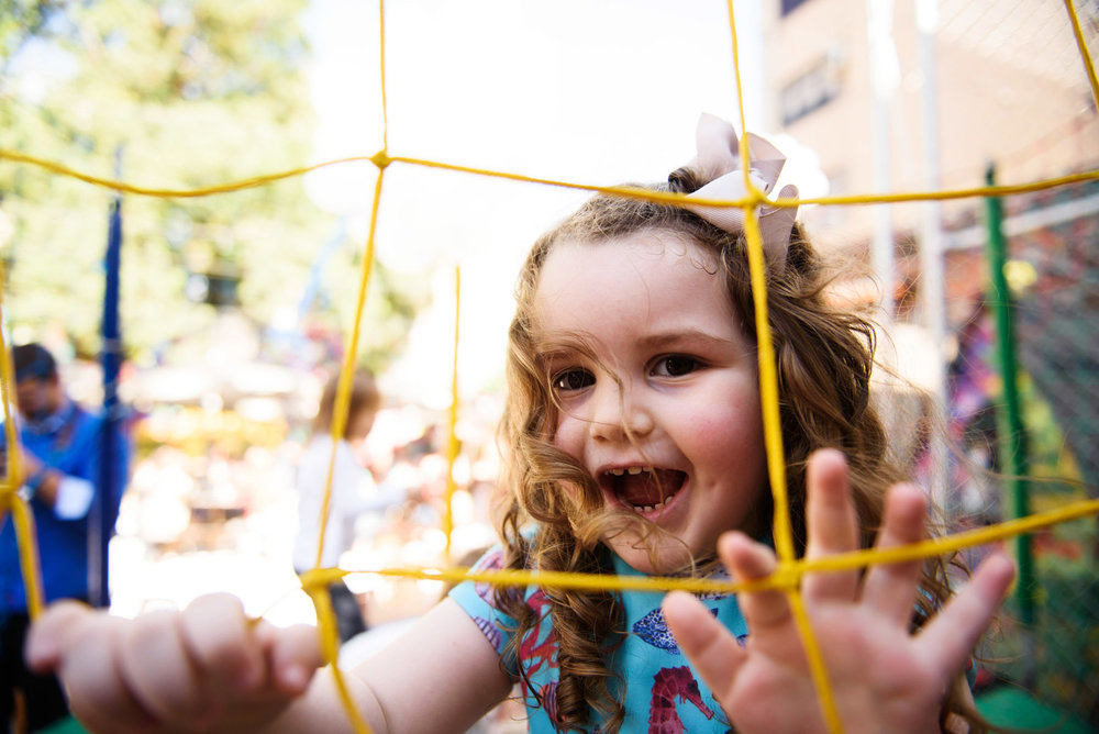 064-festa-infantil-curitiba-fotografo-crianças-guswanderley.jpg