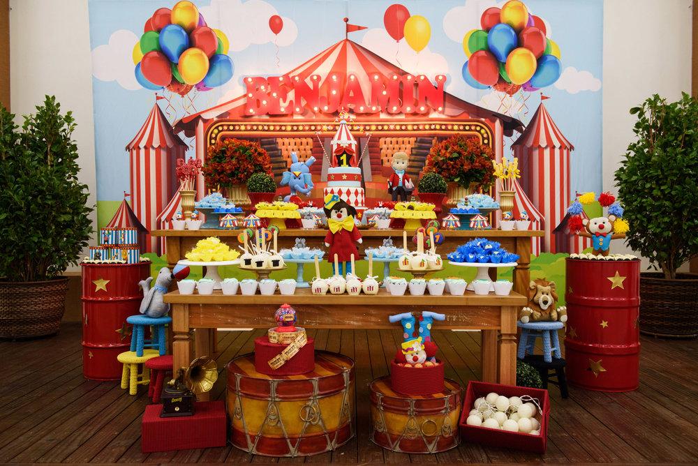 065-festa-infantil-curitiba-fotografo-crianças-guswanderley.jpg