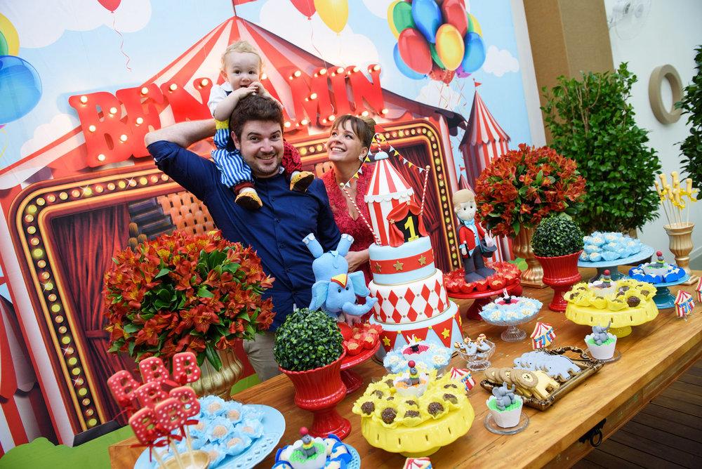 070-festa-infantil-curitiba-fotografo-crianças-guswanderley.jpg