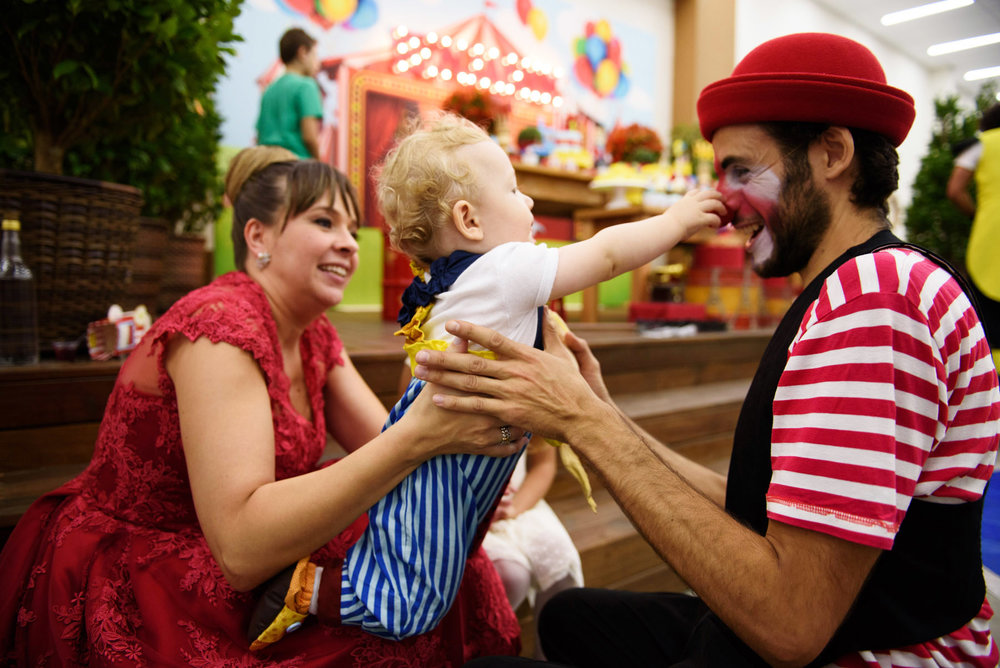 071-festa-infantil-curitiba-fotografo-crianças-guswanderley.jpg
