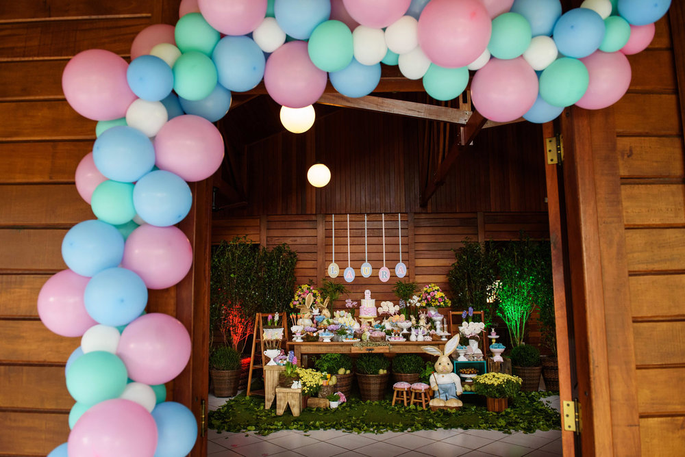 077-festa-infantil-curitiba-fotografo-crianças-guswanderley.jpg