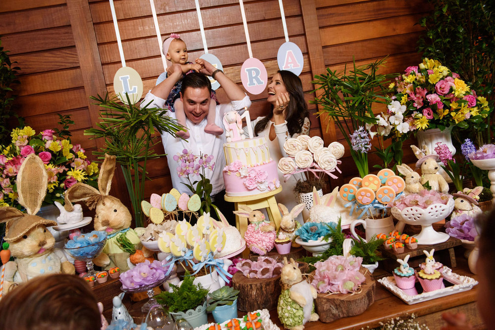 080-festa-infantil-curitiba-fotografo-crianças-guswanderley.jpg