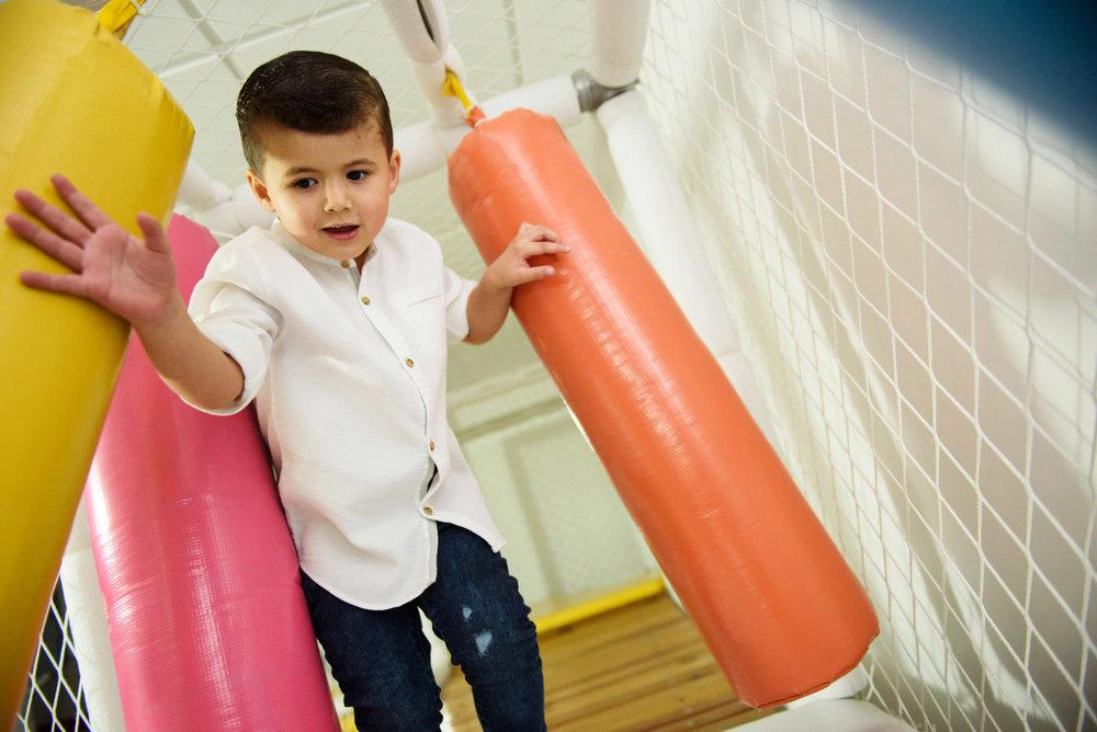 085-festa-infantil-curitiba-fotografo-crianças-guswanderley.jpg