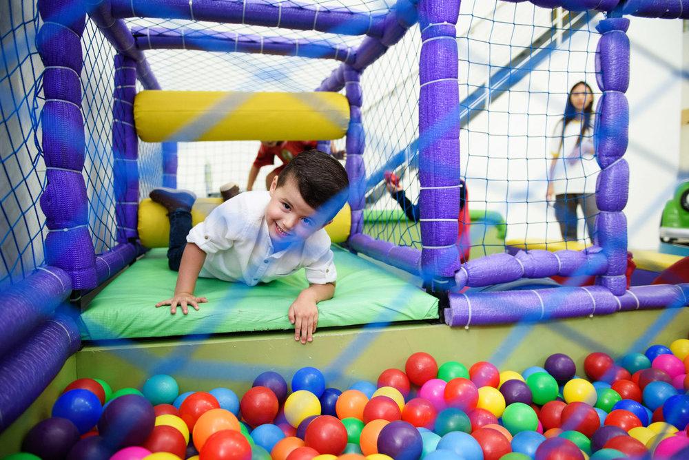 084-festa-infantil-curitiba-fotografo-crianças-guswanderley.jpg