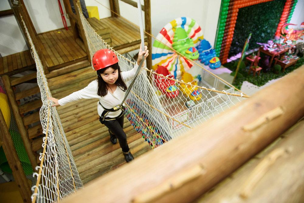 086-festa-infantil-curitiba-fotografo-crianças-guswanderley.jpg