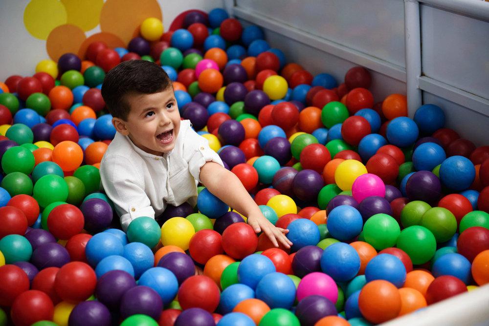 088-festa-infantil-curitiba-fotografo-crianças-guswanderley.jpg
