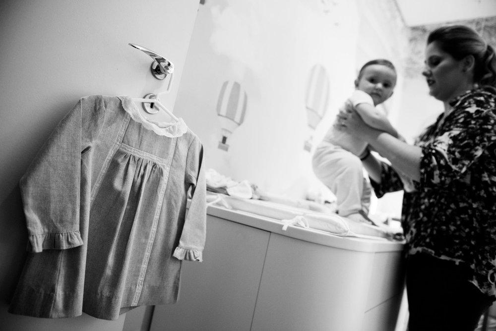 089-festa-infantil-curitiba-fotografo-crianças-guswanderley.jpg