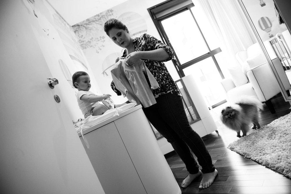 090-festa-infantil-curitiba-fotografo-crianças-guswanderley.jpg