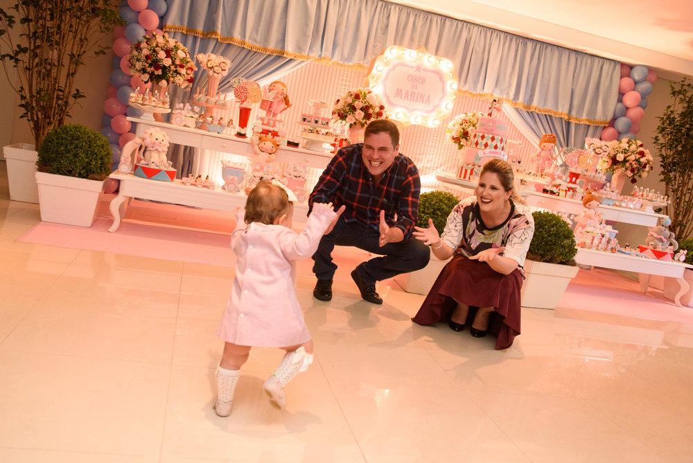 095-festa-infantil-curitiba-fotografo-crianças-guswanderley.jpg