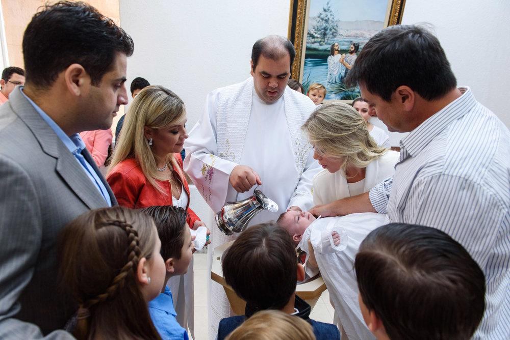 010-batizado-curitiba-fotografo-crianças-guswanderley.jpg