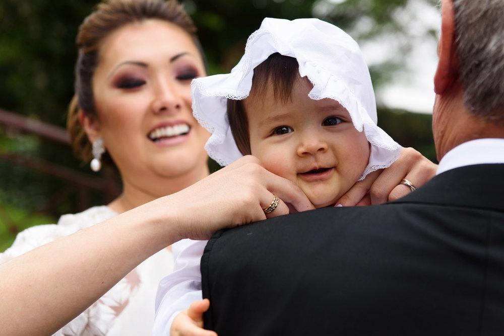 018-batizado-curitiba-fotografo-crianças-guswanderley.jpg