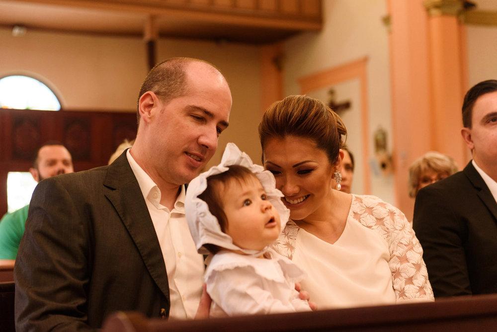 020-batizado-curitiba-fotografo-crianças-guswanderley.jpg