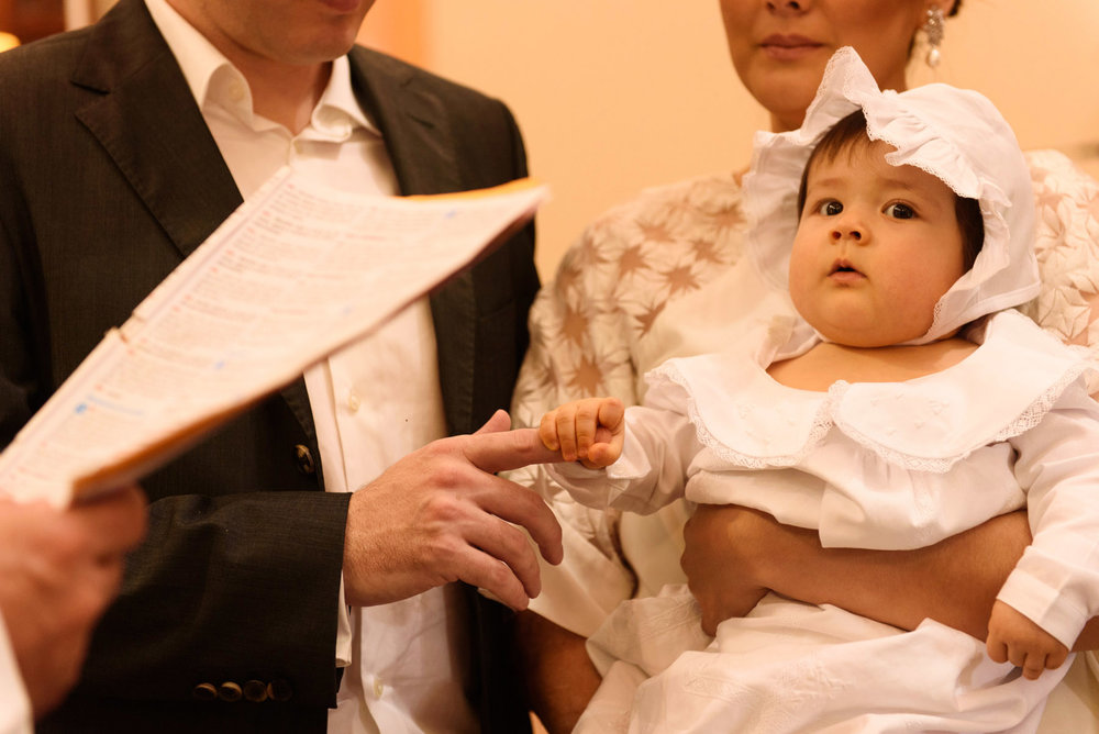022-batizado-curitiba-fotografo-crianças-guswanderley.jpg