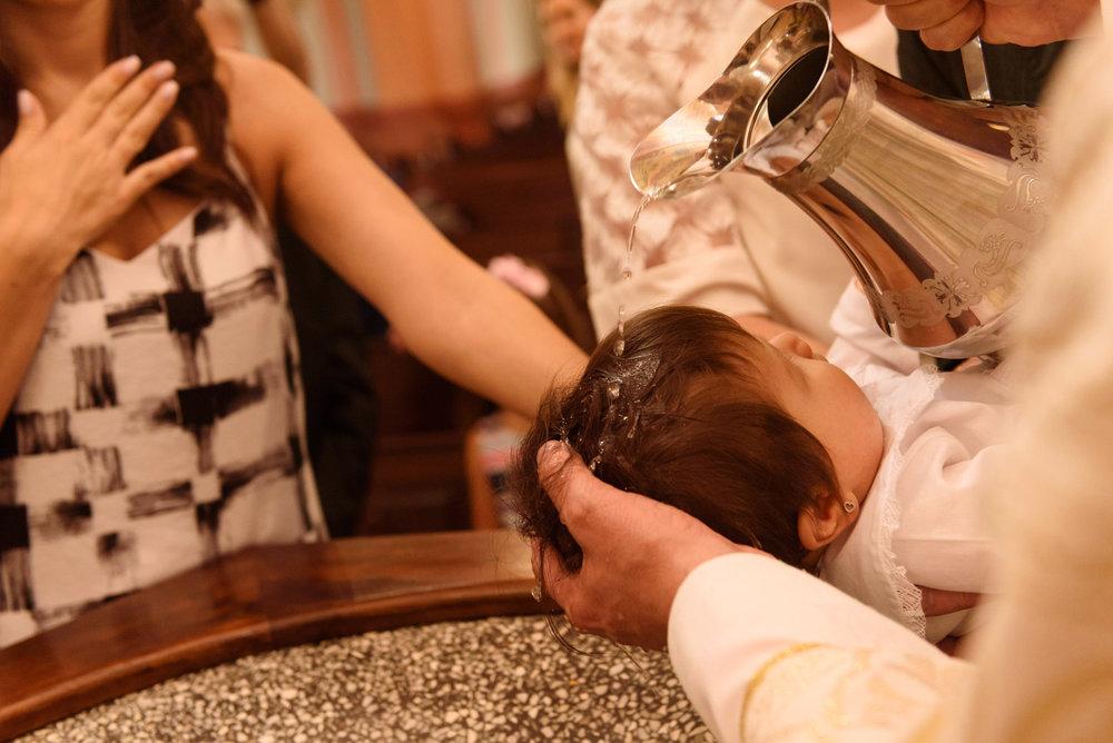 023-batizado-curitiba-fotografo-crianças-guswanderley.jpg