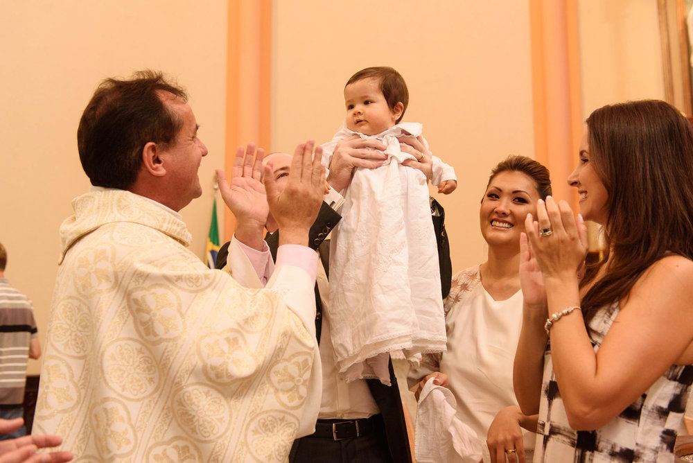 024-batizado-curitiba-fotografo-crianças-guswanderley.jpg