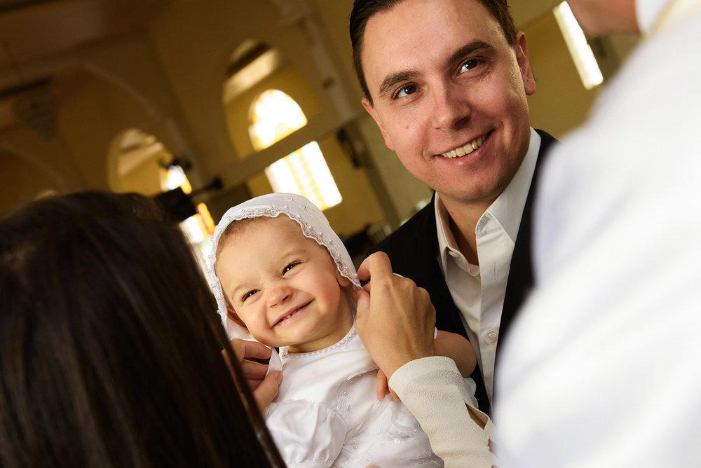 029-batizado-curitiba-fotografo-crianças-guswanderley.jpg