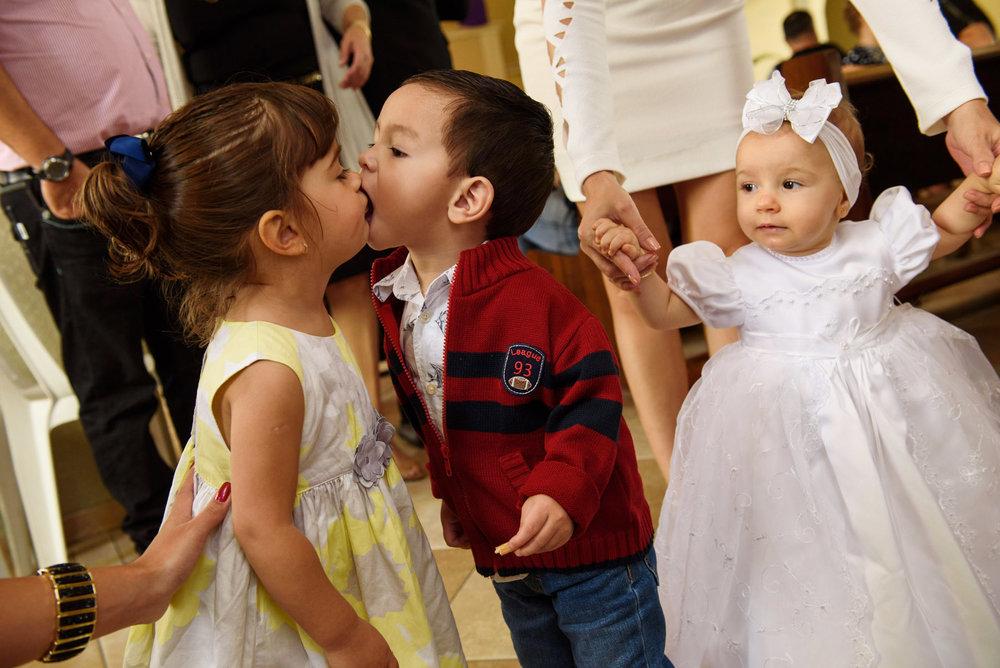 031-batizado-curitiba-fotografo-crianças-guswanderley.jpg