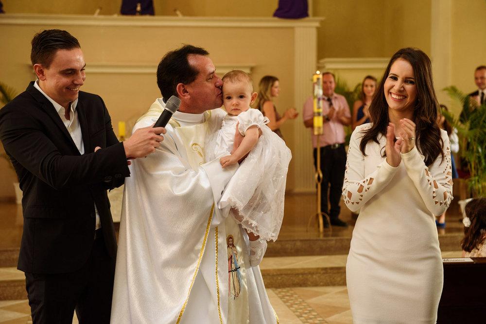 034-batizado-curitiba-fotografo-crianças-guswanderley.jpg