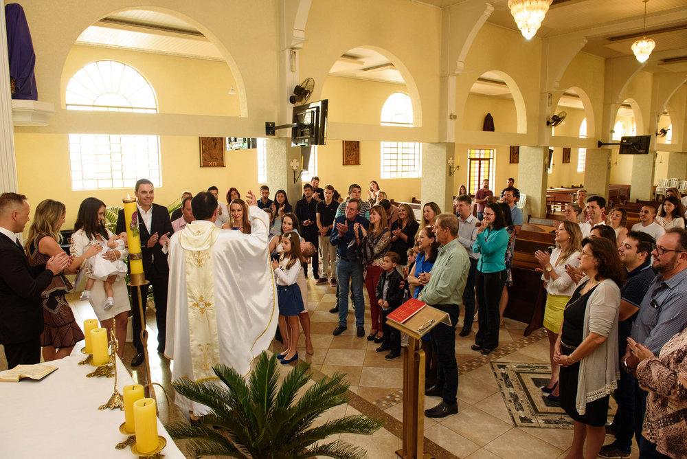 036-batizado-curitiba-fotografo-crianças-guswanderley.jpg