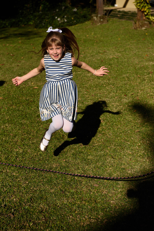13-aniversario-infantil-curitiba-fotografo-infantil-festa-infantil-curitiba-alice.jpg
