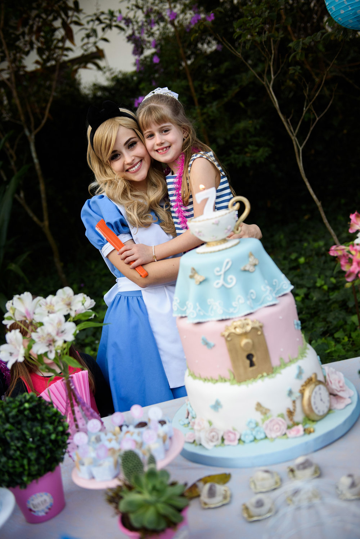 20-aniversario-infantil-curitiba-fotografo-infantil-festa-infantil-curitiba-alice.jpg