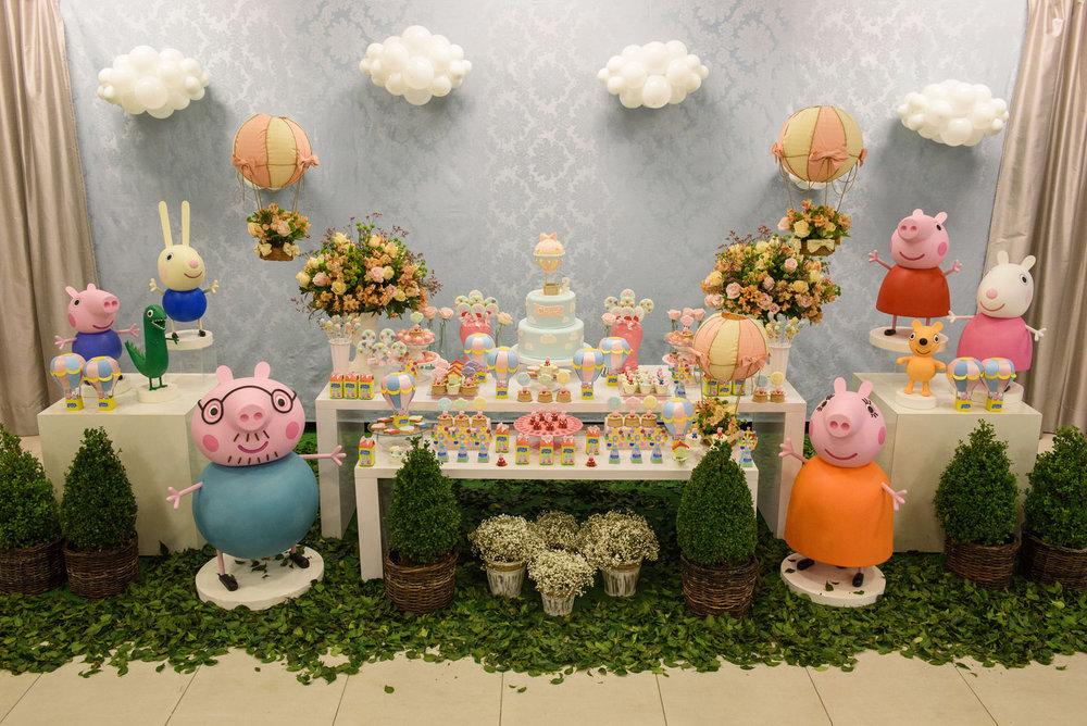 02-aniversario-infantil-curitiba-fotografo-infantil-festa-infantil-curitiba-peppa-buffet-4kids.jpg