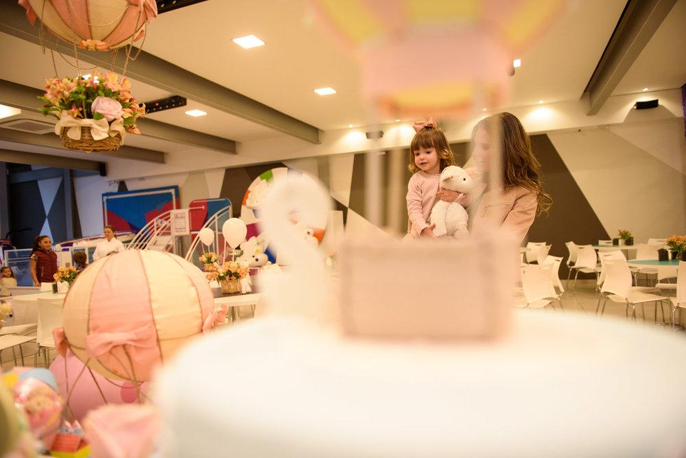 04-aniversario-infantil-curitiba-fotografo-infantil-festa-infantil-curitiba-peppa-buffet-4kids.jpg
