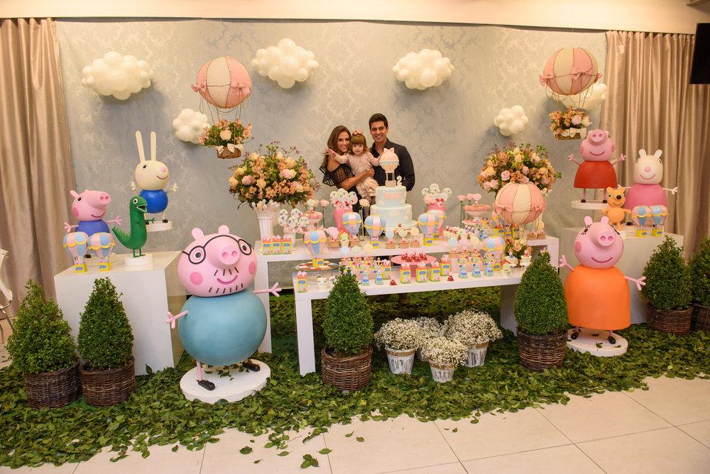 05-aniversario-infantil-curitiba-fotografo-infantil-festa-infantil-curitiba-peppa-buffet-4kids.jpg