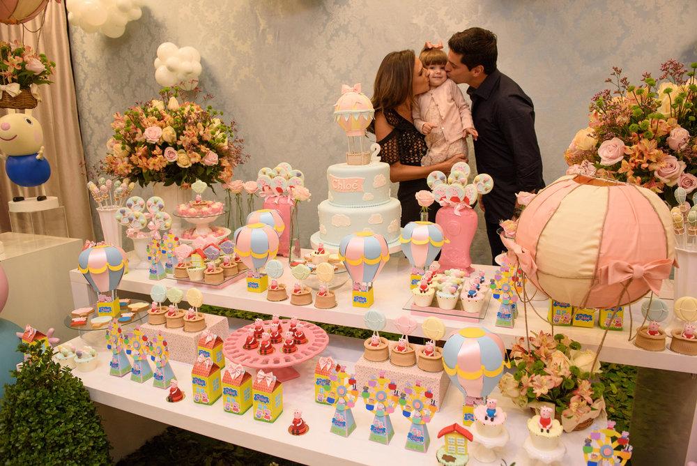06-aniversario-infantil-curitiba-fotografo-infantil-festa-infantil-curitiba-peppa-buffet-4kids.jpg