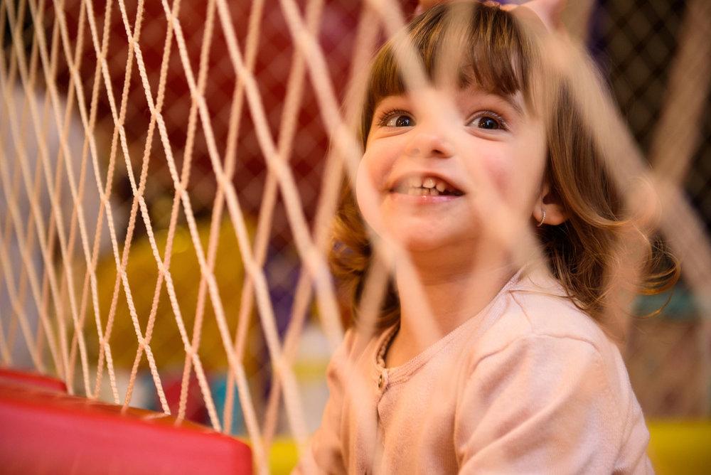 08-aniversario-infantil-curitiba-fotografo-infantil-festa-infantil-curitiba-peppa-buffet-4kids.jpg