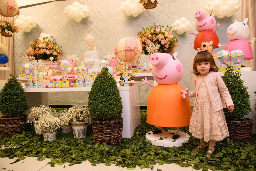 07-aniversario-infantil-curitiba-fotografo-infantil-festa-infantil-curitiba-peppa-buffet-4kids.jpg