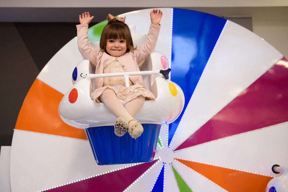 09-aniversario-infantil-curitiba-fotografo-infantil-festa-infantil-curitiba-peppa-buffet-4kids.jpg