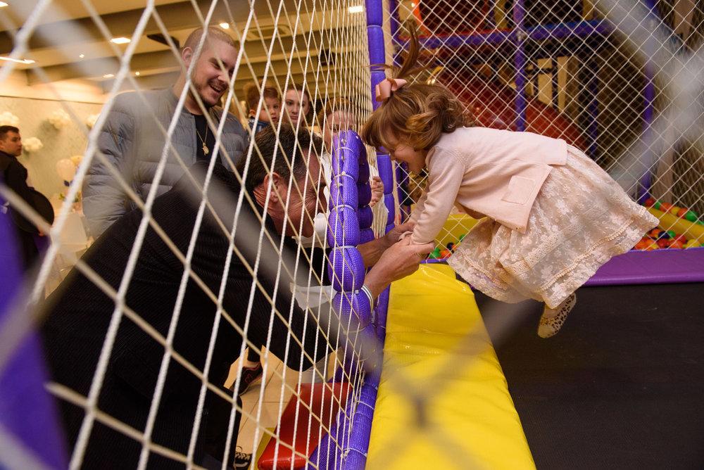 11-aniversario-infantil-curitiba-fotografo-infantil-festa-infantil-curitiba-peppa-buffet-4kids.jpg