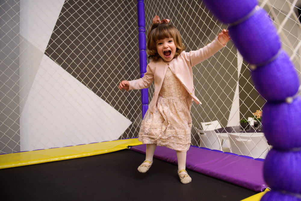14-aniversario-infantil-curitiba-fotografo-infantil-festa-infantil-curitiba-peppa-buffet-4kids.jpg